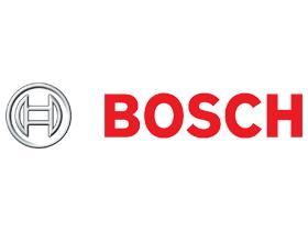Bosch F01M100648 pieza