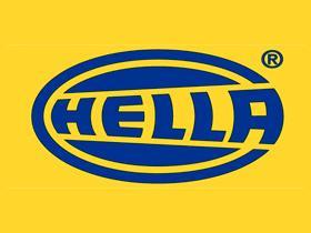 SUBFAMILIA DE HELLA  HELLA