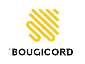 VARIOS->BOUGICORD  BOUGI